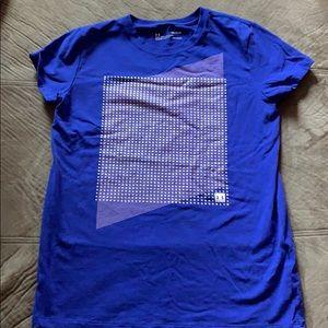 Underarmour Loose T-shirt